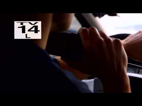 Bostons Finest S01E07 PROPER 720p HDTV x264 YesTV