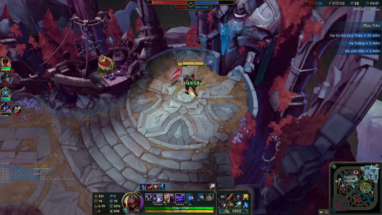 Full game my zed in hunt of the blood moon full - Blood moon zed ...