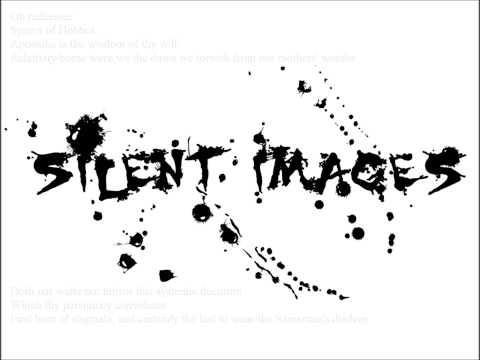 Silent Images - Realpolitik (lyrics)