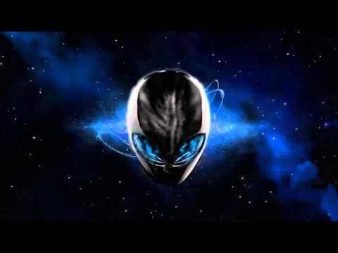 Epic Electro/Dubstep Music Mix 2014