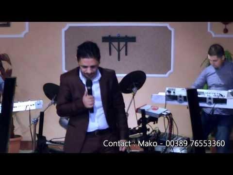 Mladi Orioni & Bernat - Splet Official HD Video 2014