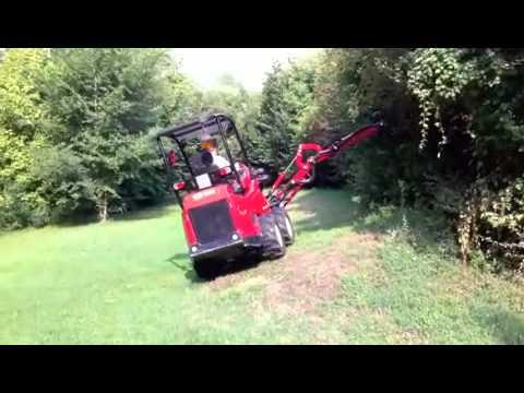 Teagle Hedge Cutter Doovi