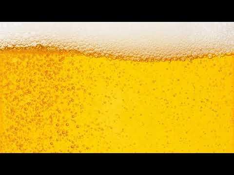 Una cerveza con... Luis Angel
