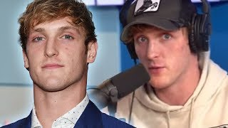 """Logan Paul """"Going Gay For A Month"""" Controversy Explained"""