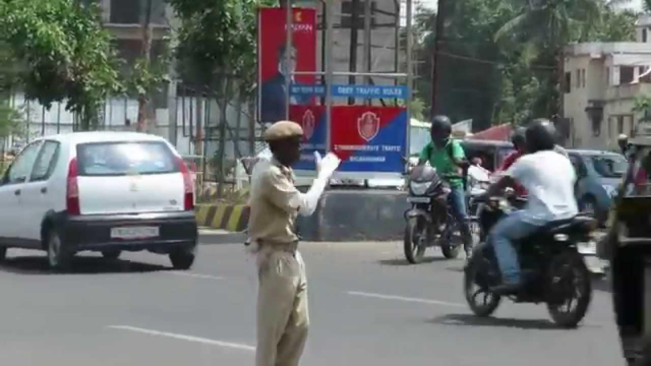 Image result for breakdance traffic police guard orissa