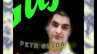 Petr Gujda Mamo teme merava starsi nahravka