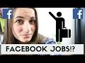 How To Post a Job on Facebook   LinkedIn Vs. Facebook