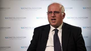 Safety and efficacy of increased ipilimumab dosage in metastatic melanoma