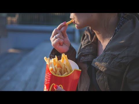 5 Facts That'll Change The Way You Look At Fast Food Restaurants from YouTube · Duration:  3 minutes 25 seconds