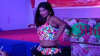 HD Arkestra  arkestra 2019  Sarso ke sagiya   latest bhojpuri hot stage show
