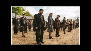 Военная драма «Собибор» Хабенского впервые будет показана в Швейцарии 6 мая
