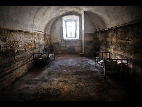 Memories from Communism: The Pitesti Experiment