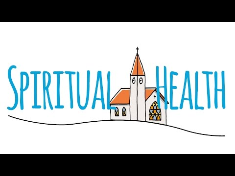 live-it:-spiritual-health-improves-physical-&-mental-quality