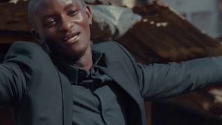 Mutoriah - Mwanake Millennial x Ayrosh (OFFICIAL VIDEO)