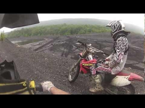 Memorial Day MX Ride Trevorton Pa