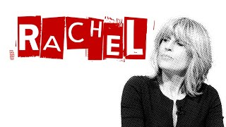 David Cameron's memoir melted Rachel Johnson's heart | ThePledge