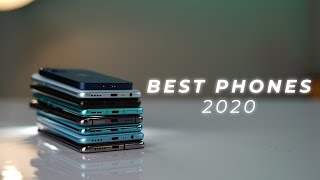 Which Phone to Buy Right Now?
