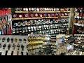 Mumbai Cheapest Market