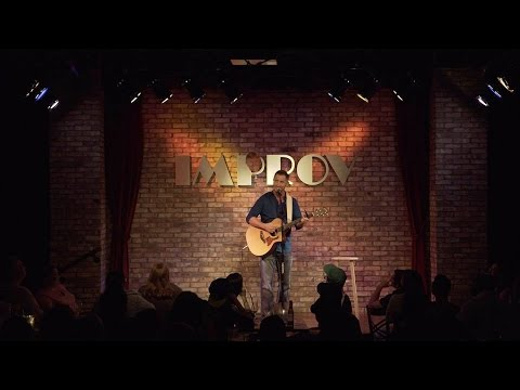 Joey White: Comedy Songs