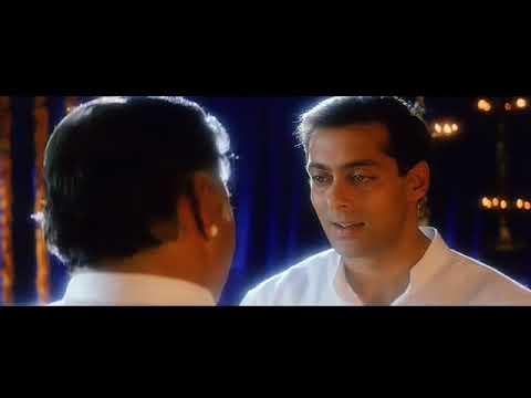 Albela Sajan   Hum Dil De Chuke Sanam HD HQ W Scene   YouTube 360p