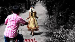 Oru Nooru Jenmam Piravi Eduthalum..!!(Mini Anand)