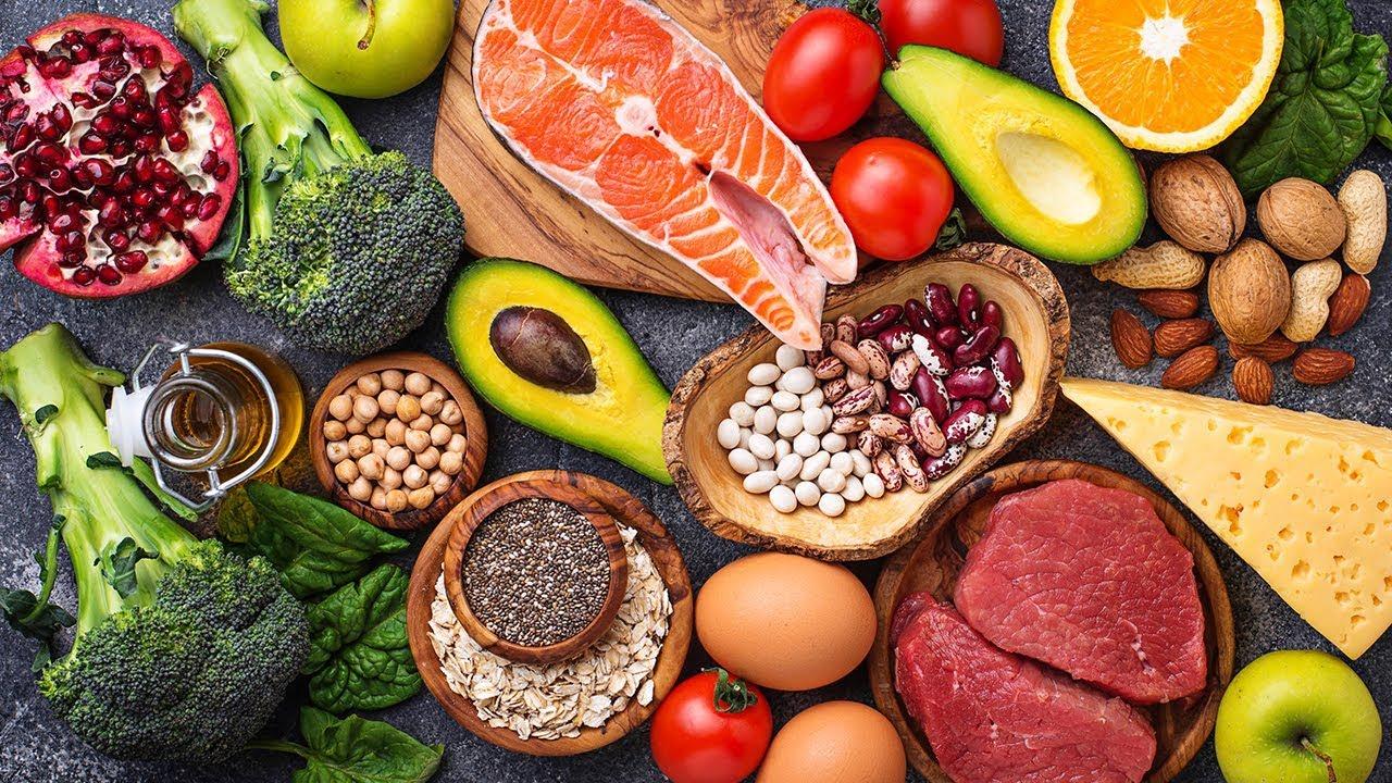 Ursprung der koscheren Ernährung