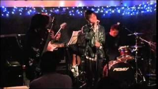 Y-Music Project LIVE! #1 at Rock Ride 2010年10月24日「Rock Ride」で...