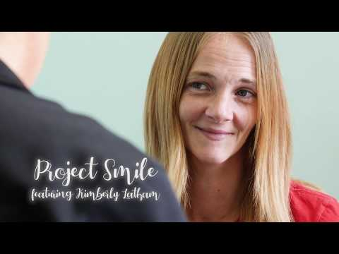 project-smile---free-dental-implants-for-someone-in-need.