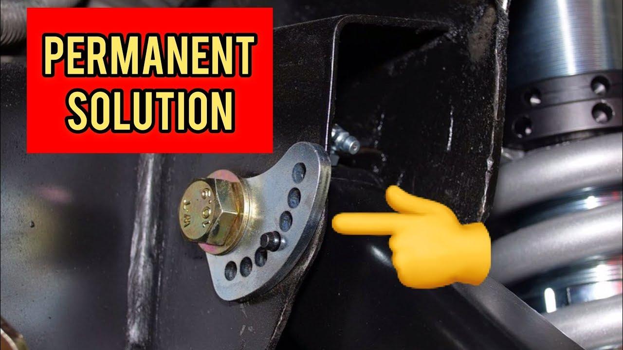 8 Pc Steering Suspension Kit For Chevy Silverado Suburban GMC Sierra Yukon H2