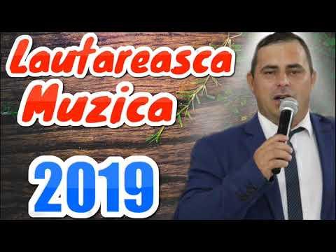 MUZICA LAUTAREASCA 2019 Colaj melodii Lautaresti Muzica de Pahar si Sprit Super Colaj