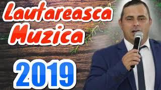 Download MUZICA LAUTAREASCA 2019 Colaj melodii Lautaresti Muzica de Pahar si Sprit Super Colaj