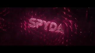 #670 INTRO PARA SpyDa