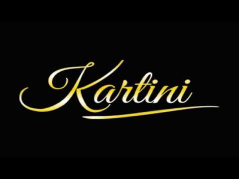 TRAILER Film Kartini 2018 || MPK SMANRU