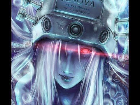 Ff7 Wallpaper Hd Final Fantasy Vii Jenova Battles Remixed Music Video Youtube