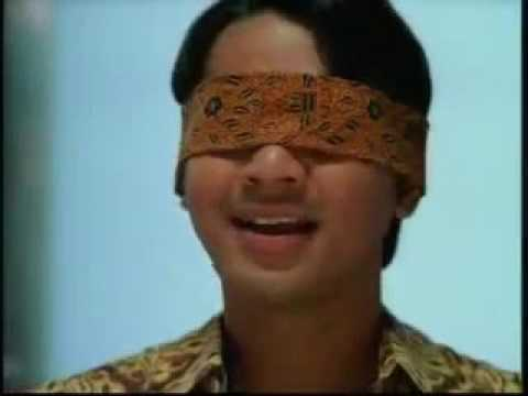 Iklan Dji Sam Soe - Master Blender (2003)