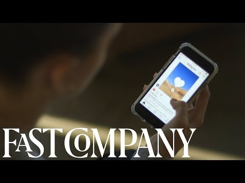 How Instagram's Head of Design Limits His Social Media Use | Fast Company
