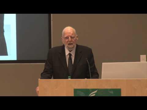 Dr. Israel Kirzner