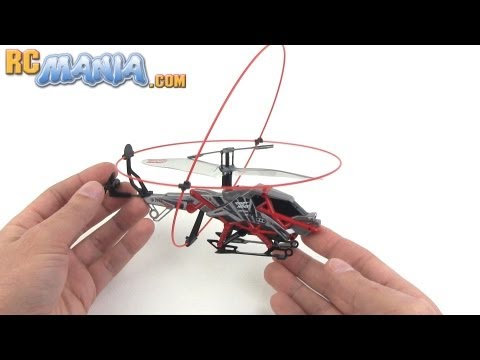air hogs heli cage with Watch on New Air Hogs Toys 2013 additionally Review Air Hogs Rc Hover Assault furthermore 33057966 moreover A 15068626 additionally 3200116.