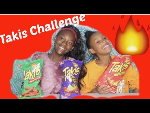 takis-challenge