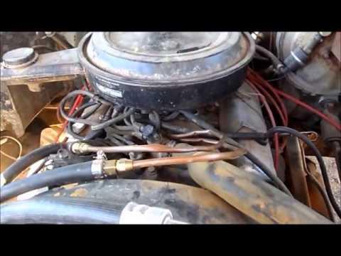 gasoline vapor system carburetor youtube Geet Vapor Carburetor gasoline vapor system carburetor