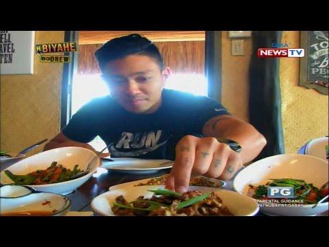 Biyahe ni Drew: Cagayan Valley escapade (full episode)
