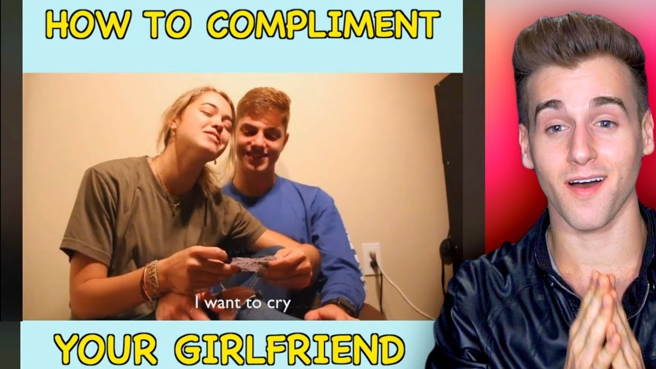 how-to-compliment-your-girlfriend-ft-my-brother