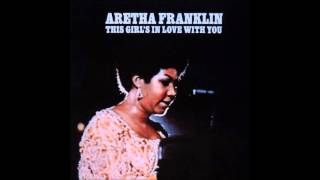Aretha Franklin - This Girl