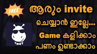 daily earn huge amounts of money by playing games || daily income || earning money