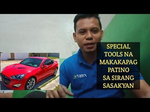 viral-special-tools-para-mapatino-ang-may-sirang-sasakyan