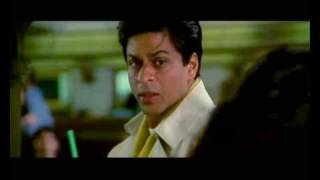 what dreams are made of khnh