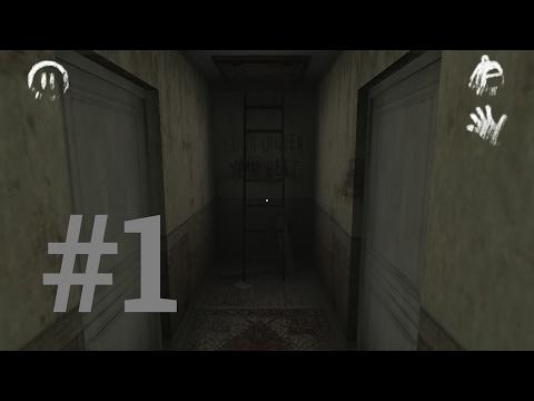 Прохождение игры Смерть к рассвету #1