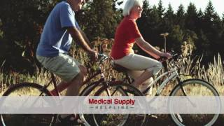 Medicare Covered Back Ce And Medicare Covered Knee Ces