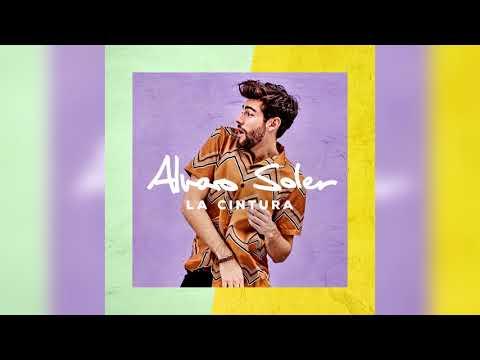 DOWNLOAD - Alvaro Soler - La Cintura
