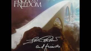 L. Ron Hubbard sings